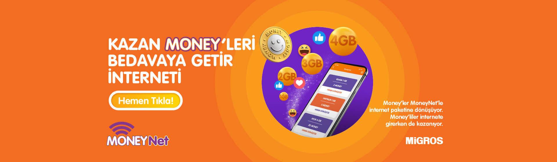 Moneynet-yeni